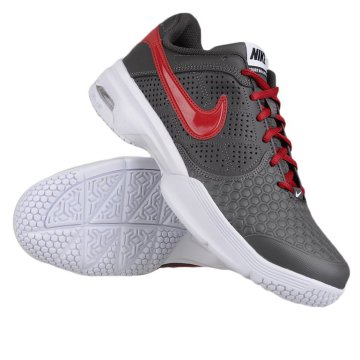 AIR COURTBALLISTEC 4.1