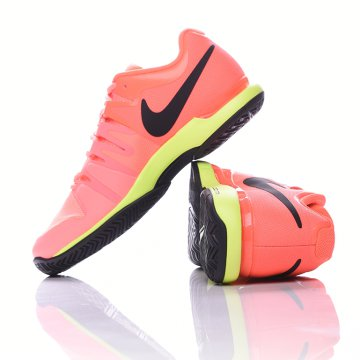 Womens Nike Zoom Vapor 9.5 Tour Tennis