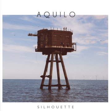 Silhouettes (CD)