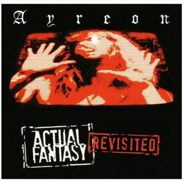 Actual Fantasy Revisited (CD + DVD)