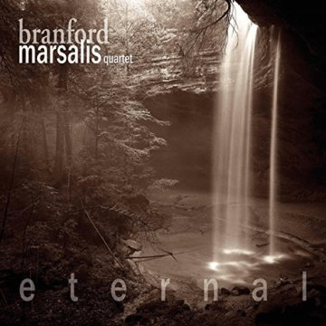 Eternal (CD)
