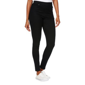 F&F DENIM Jeggings szűk farmernadrág (3)