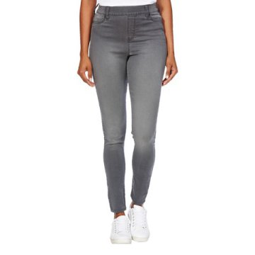 F&F DENIM Jeggings szűk farmernadrág (4)