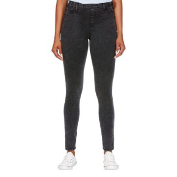 F&F DENIM Jeggings szűk farmernadrág (6)
