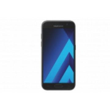 SAMSUNG A320F GALAXY A3, (2017) BLACK