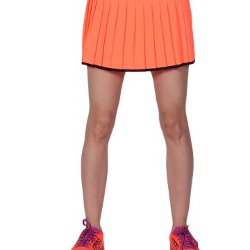 Womens NikeCourt Victory Tennis Skirt