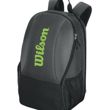 Tour Team II Backpack