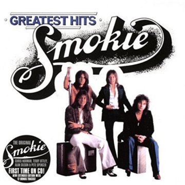 Greatest Hits Vol 1 (New Extended Version, White) CD
