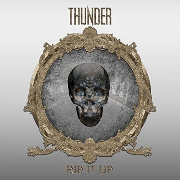 Rip It Up (Deluxe Edition) (CD)