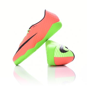 Kids Nike Jr. Hypervenom Phelon III (IC