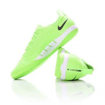 Mens Nike MercurialX Finale II (IC)