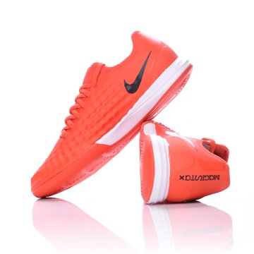 Mens Nike MagistaX Finale II (IC)