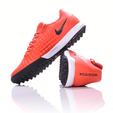 Mens Nike MagistaX Finale II (TF)