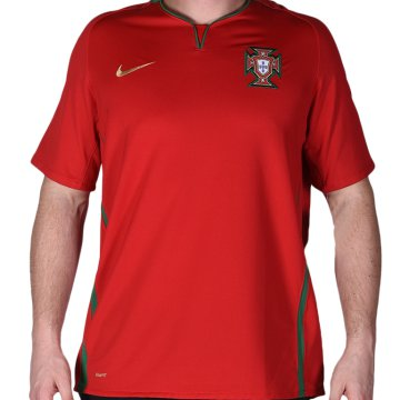 PORTUGAL SS HOME JER