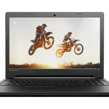 "IdeaPad 100 notebook 80QQ018THV (15,6""/Core i3/4GB/500GB/GT920MX 2GB VGA/DOS)"