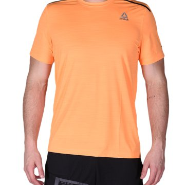 CrossFit ActivChill Performance Top