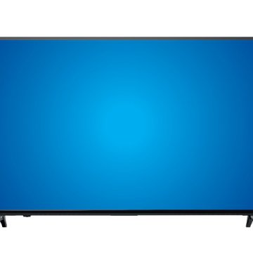 "Skyworth 40"" Full HD LED-televízió"