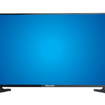 "Skyworth 32"" HD Ready LED-televízió"