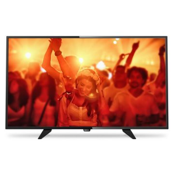"Televízió Philips 32PFH4101/88 Series 4000 32"" LED Full HD"