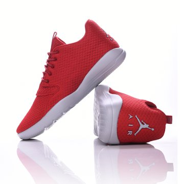 Mens Jordan Eclipse Shoe