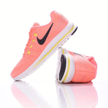 Womens Nike Air Zoom Vomero 12 Running