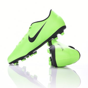 Kids Nike Junior Mercurial Vortex III (
