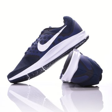 Mens Nike Downshifter 7 Running Shoe