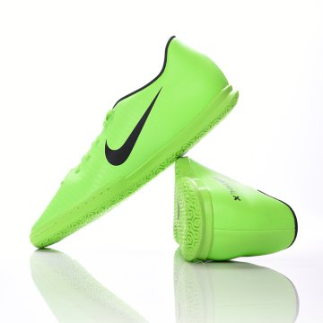 Mens Nike MercurialX Vortex III (IC)