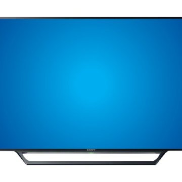 "Sony KDL40WD650B 40"" Full HD Smart LED-televízió"