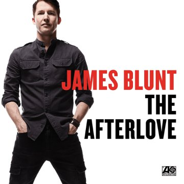 The Afterlove (Extended Limitied Edition) CD