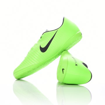 Kids Nike Jr. MercurialX Vapor XI (IC)