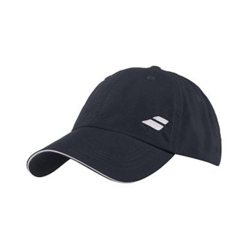 BASIC LOGO CAP JUNIOR
