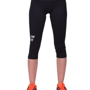 CORE LEGGING WOMEN