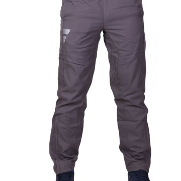 CORE CLUB PANT MEN