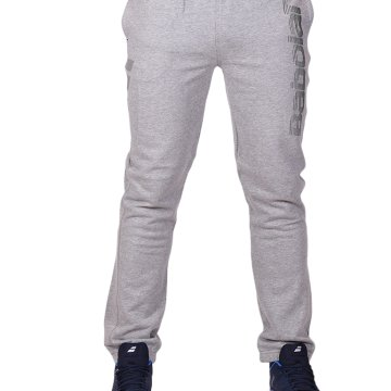 CORE SWEAT PANT BIG LOG M