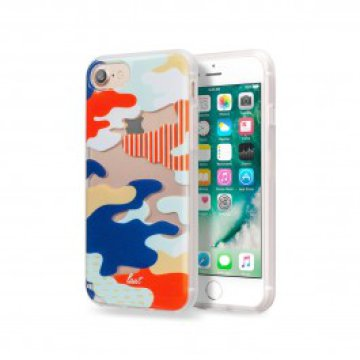 Laut - POP-CAMO iPhone 7 tok - Japan