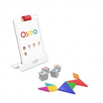 Osmo - Starter Kit Base és Reflector