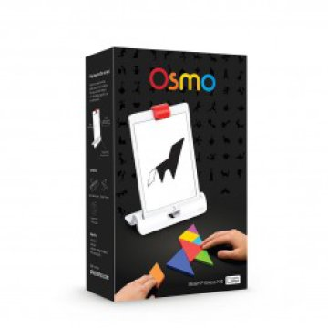 Osmo - Brain Fitness Kit Base and Reflector