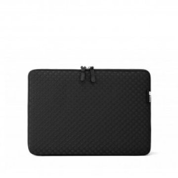 "Booq - Taipan Spacesuit táska MacBook Pro 15"" Touchbarhoz - Black"