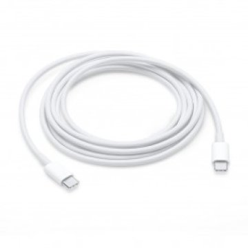 Apple USB C töltőkábel (2 m)