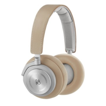 DEMO B&O PLAY - BeoPlay H7 - Barna
