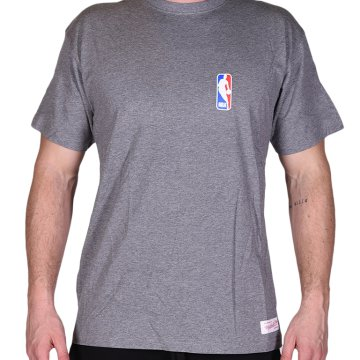NBA LOGO T-SHIRT