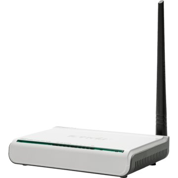 W316R 150Mbps wireless router
