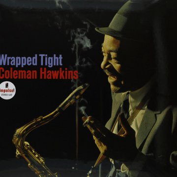 Wrapped Tight (Reissue) Vinyl LP (nagylemez)
