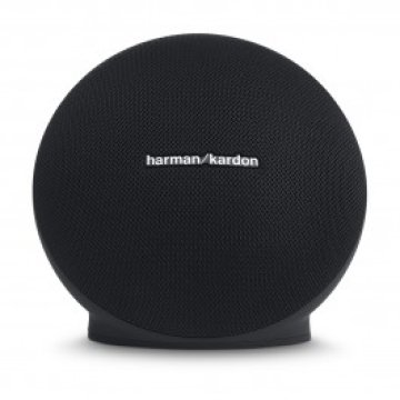 DEMO Harman Kardon - Onyx Mini - fekete