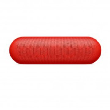 Beats by Dr. Dre - Pill+ hangszóró - (PRODUCT)RED