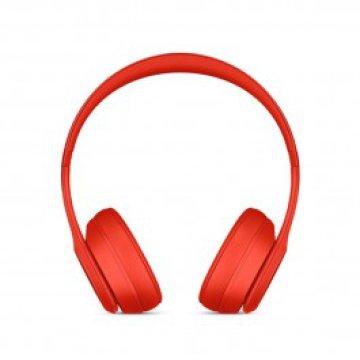 Akár 40 óra akkumulátor-üzemidejével a Beats Solo3 Wireless vezeték nélküli  fejhallgató tökéletes a mindennapokra. A Fast Fuel gyorstöltővel 5 perc  töltés ... d612e543ae