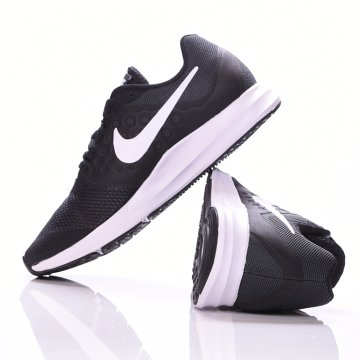 Boys Nike Downshifter 7 (GS) Running Sh
