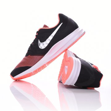Girls Nike Downshifter 7 (GS) Running S