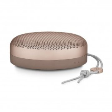B&O PLAY - BeoPlay A1 - Sand Stone